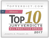 Top Verdicts 2017