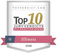 Top 10 Jury Verdicts
