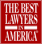 Best Lawyers in America