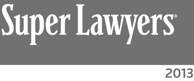 Super Lawyers, Power Rogers & Smith