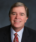 Todd Smith, Chicago's Best Medical Malpractice Law Lawyer of the Year 2012